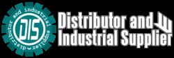 Distributor dan Industrial Supplier